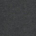 00500 graphite