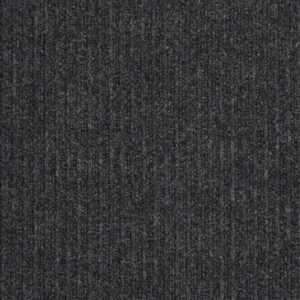Shaw Outdoor Carpet Beacon Ii Warehouse Carpets