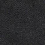 00501 marcasite
