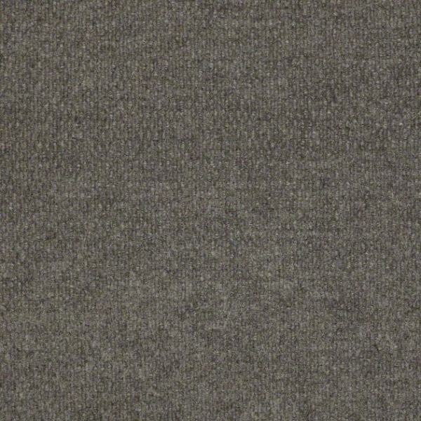 Shaw Outdoor Carpet Bedecked Warehouse Carpets