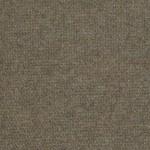 00700 sierra sand