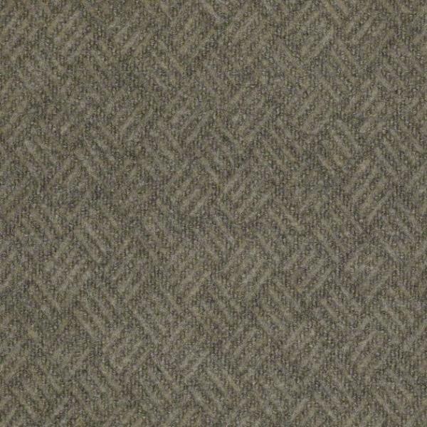 Shaw Outdoor Carpet Dreamweaver Warehouse Carpets