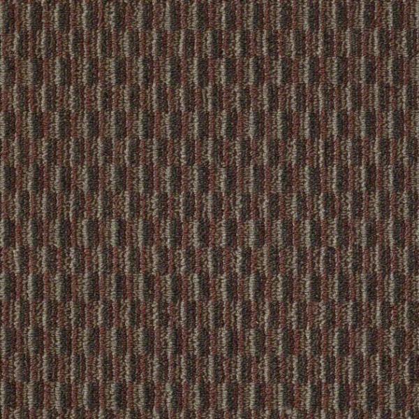 Shaw Outdoor Carpet Pattern Play Warehouse Carpets