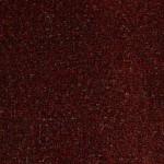 00810 bandana red