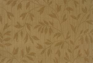 Stanton Carpet Cremona Warehouse Carpets