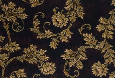 Stanton Carpet Scroll Warehouse Carpets