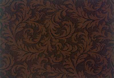 Stanton Carpet Diana Warehouse Carpets