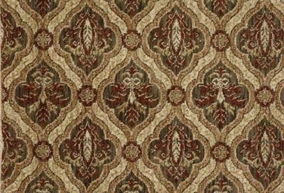 Stanton Carpet Sudan Warehouse Carpets