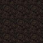 Kane Carpet Zurich