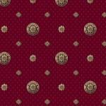 81 Burgundy