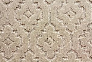 Royal Dutch Carpet Plymouth Warehouse Carpets