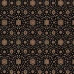 Kane Carpet Voysey