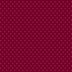 Burgundy Royale