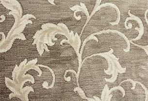 Royal Dutch Carpet Apollo Warehouse Carpets