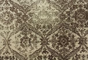 Royal Dutch Carpet Olympia Warehouse Carpets