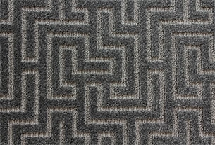 Royal Dutch Carpet Jamestown Warehouse Carpets