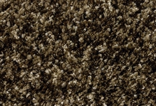 Royal Dutch Carpet Shaggy Plush Ii Warehouse Carpets