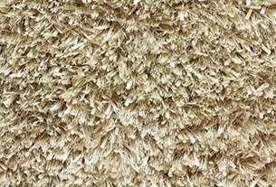 Stanton Carpet Shaggy Magestic Warehouse Carpets