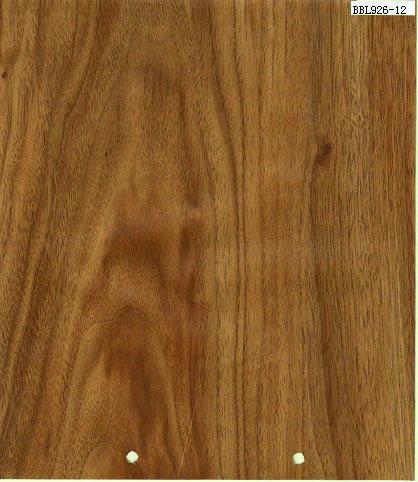 Bolyu Lvt Natural Wood