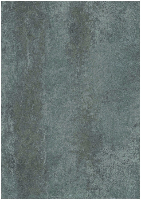 Color Name: Cool Stone ...