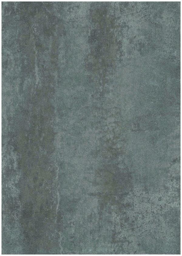 Bolyu Lvt Weathered Warehouse Carpets