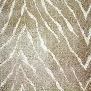 Stanton Carpet Vulnero Warehouse Carpets
