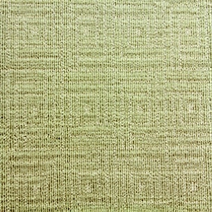 Stanton Carpet Solera Warehouse Carpets