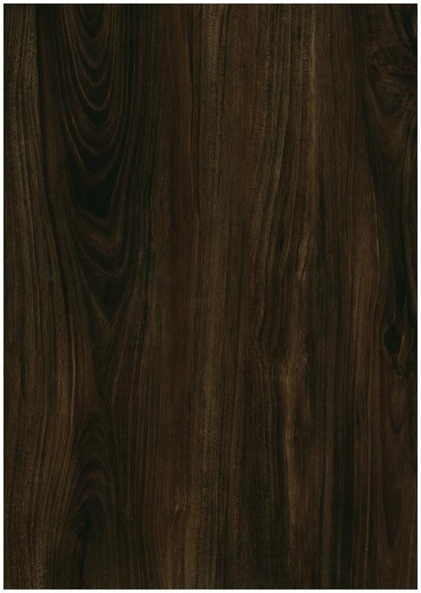 Bolyu Lvt Natural Wood Warehouse Carpets