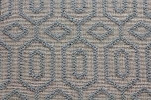 Stanton Carpet Landen Warehouse Carpets