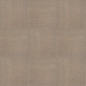 Made to Measure Beige_Quarter Turn