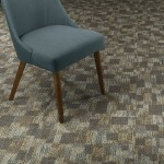 Orion Carpet Tile by Engineered Floors