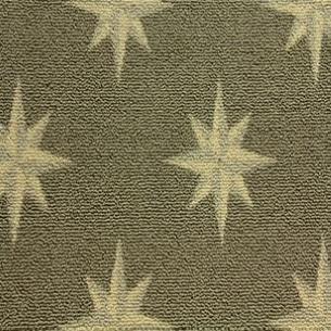 Stanton Carpet Nautilus