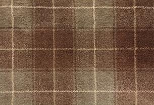 Royal Dutch Carpet Lake Trafalgar Warehouse Carpets