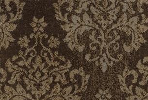 Royal Dutch Carpet Sutherland Warehouse Carpets