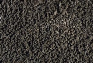Royal Dutch Carpet Shaggy Brilliance Warehouse Carpets