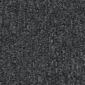 T4666-04-1200