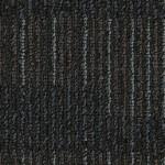 T4682_04