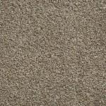 sandstone 00110