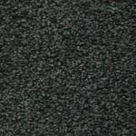 223615_Mariner-462x392