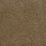 615611_Wheat