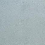 BLUE ICE - 54120
