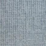 BLUE YONDER - 64911