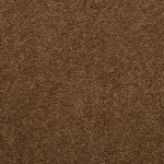 BRUSHED SABLE - 76036