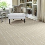 STANTON CARPET Brightwater RS FEAT IMG