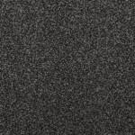 CHARCOAL - 87523