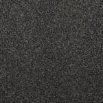 CHARCOAL GREY - 87523