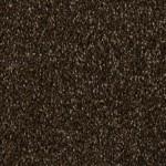 COMMANDER_540 BLACK WALNUT
