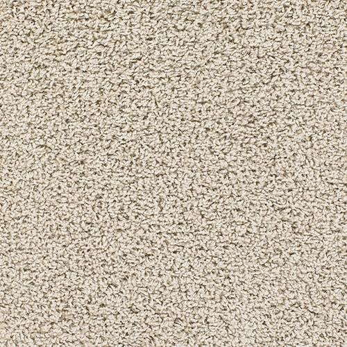 Dream Weaver Carpet Cornerstone Warehouse Carpets