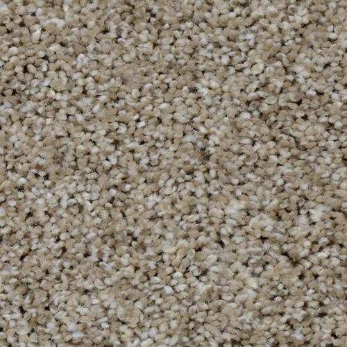 Dream Weaver Carpet Cosmopolitan