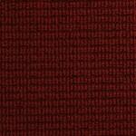 Cherry Wine - 86106